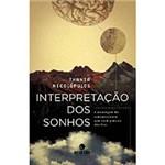 Livro - Interpretação dos Sonhos