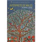 Livro - Intérprete de Males