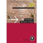 Livro - Introdução à Abstração de Dados - Vol. 21 - Série Livros Didáticos Informática UFRGS