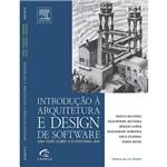 Livro - Introdução à Arquitetura e Design de Software