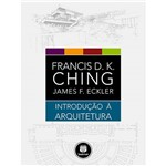 Livro - Introdução à Arquitetura