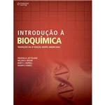 Livro - Introdução à Bioquímica