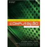 Livro - Introdução à Ciência da Computação