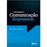 Livro - Introdução à Comunicação Empresarial