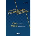 Livro - Introdução à Contabilidade Tributária