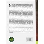 Livro - Introdução à Contemporânea Teoria dos Direitos Fundamentais