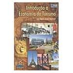 Livro - Introduçao a Economia do Turismo