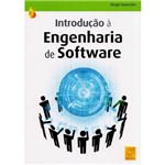 Livro - Introdução à Engenharia de Software