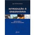 Livro - Introdução à Engenharia - Modelagem e Solução de Problemas