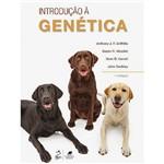 Livro - Introdução à Genética