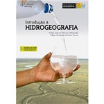 Livro - Introdução à Hidrogeografia