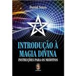 Livro - Introdução à Magia Divina