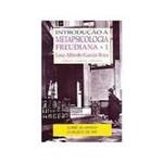Livro - Introduçao a Metapsicologia Freudiana 1
