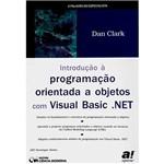 Livro - Introduçao a Programaçao Orientada a Objetos