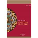 Livro - Introdução à Psicologia de C.G Jung