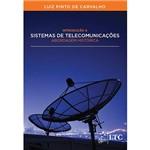 Livro - Introdução a Sistemas de Telecomunicações: Abordagem Eletrônica