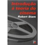 Livro - Introdução à Teoria do Cinema