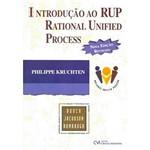Livro - Introduçao ao Rup - Rational Unified Process