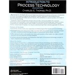 Livro - Introduction To Process Technology