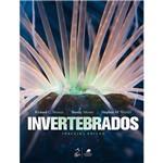 Livro - Invertebrados