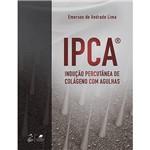 Livro - IPCA: Indução Percutânea de Colágeno com Agulhas