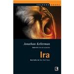 Livro - Ira