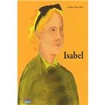 Livro - Isabel