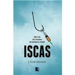 Livro - Iscas
