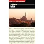 Livro - Islã