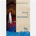 Livro - Islam e Islamismo