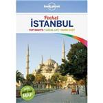 Livro - Istanbul (Pocket)