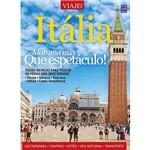 Livro - Itália