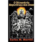 Livro - Itinerário Espiritual dos Doze