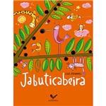 Livro - Jabuticabeira