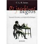 Livro - Jacobinos Negros, os