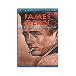 Livro - James Dean - por Ele Mesmo