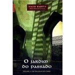 Livro - Jardim do Passado, o - Volume 3