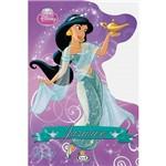 Livro - Jasmine