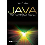 Livro - Java com Orientação a Objeto