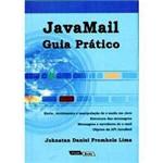 Livro - Javamail Guia Prático