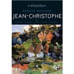 Livro - Jean-Christophe, V.3