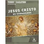 Livro - Jesus Cristo - os Evangelhos