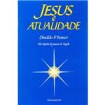 Livro - Jesus e Atualidade