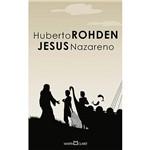 Livro - Jesus Nazareno