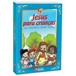 Livro - Jesus para Crianças