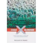Livro - Jihad X Mcmundo