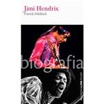 Livro - Jimi Hendrix Biografia Pocket