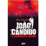 Livro - João Cândido, o Almirante Negro