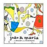 Livro - Joao e Maria