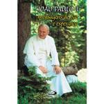 Livro - João Paulo II - Mensagens de Paz e Esperança